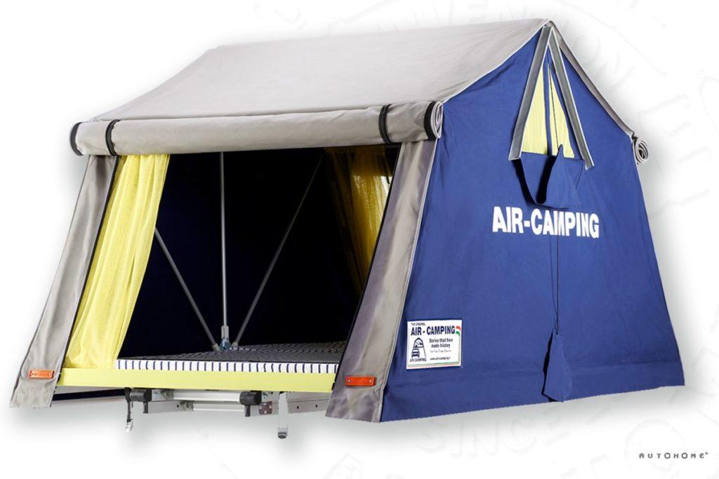 autohome-air-camping-dachzeltnomaden-dachzelt-kaufen-uebersicht-katalog-vergleich