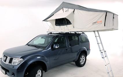 campwerk-adventure-dachzeltnomaden-dachzelt-kaufen-uebersicht-katalog-vergleich