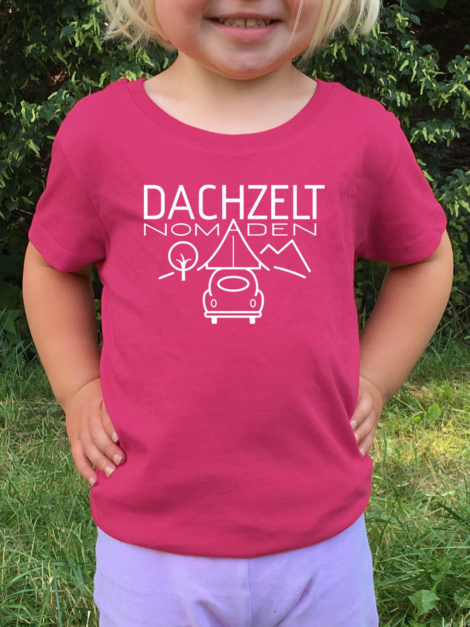 20180604_5470_IMG_6964-dachzeltnomaden-t-shirt-raspery-logo-1.jpg