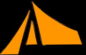 Eggecamper-Dachzeltnomaden-Dachzelt-logo