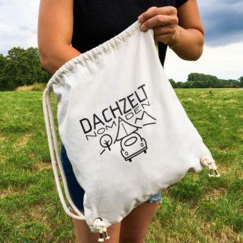 Dachzeltnomaden-Dachzelt-Tasche-Gym-Bag-2