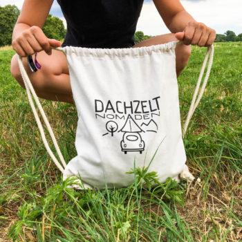 Dachzeltnomaden-Dachzelt-Tasche-Gym-Bag-4