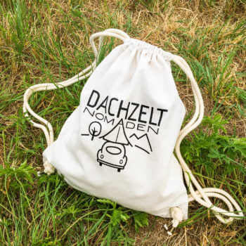 Dachzeltnomaden-Dachzelt-Tasche-Gym-Bag-5