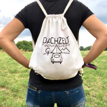 Dachzeltnomaden-Dachzelt-Tasche-Gym-Bag-1