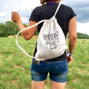 Dachzeltnomaden-Dachzelt-Tasche-Gym-Bag-3