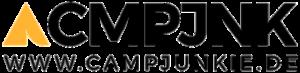 Campjunkie_Dachzelt-Dachzeltnomaden