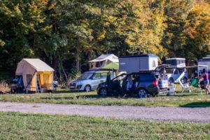 Eric_Schröder_Reichartshausen_Dachzeltnomaden_Dachzelt_Camp-1