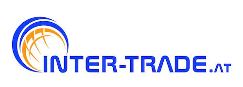 Logo_intertrade_Dachzelte_dachzelt_Dachzeltnomaden