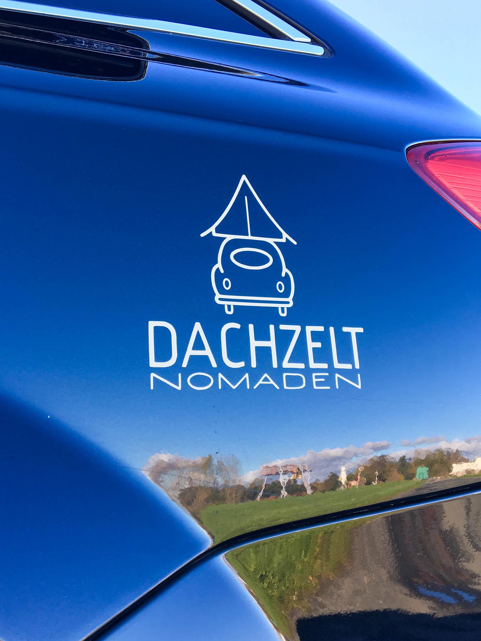 20181027_1430_IMG_1316-2_dachzeltnomaden-dachzelt-label-aufkleber-sticker-logo.jpg