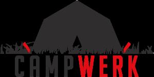 Campwerk-logo-dachzeltnomaden-dachzelt