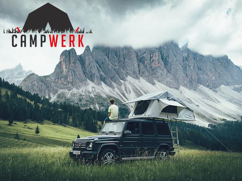 Dachzeltnomaden-Dachzelt-Banner-Campwerk-e1551642652330.jpg