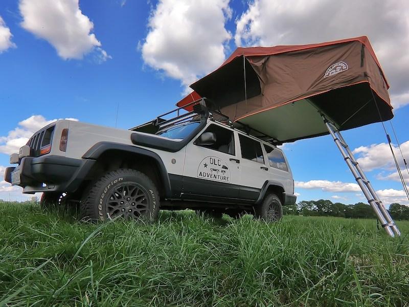 Dachzeltnomaden-Dachzelt-OLC-Adventure-OLC140