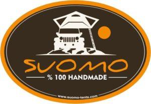Dachzeltnomaden-Dachzelt-Suomo-camping-adventure