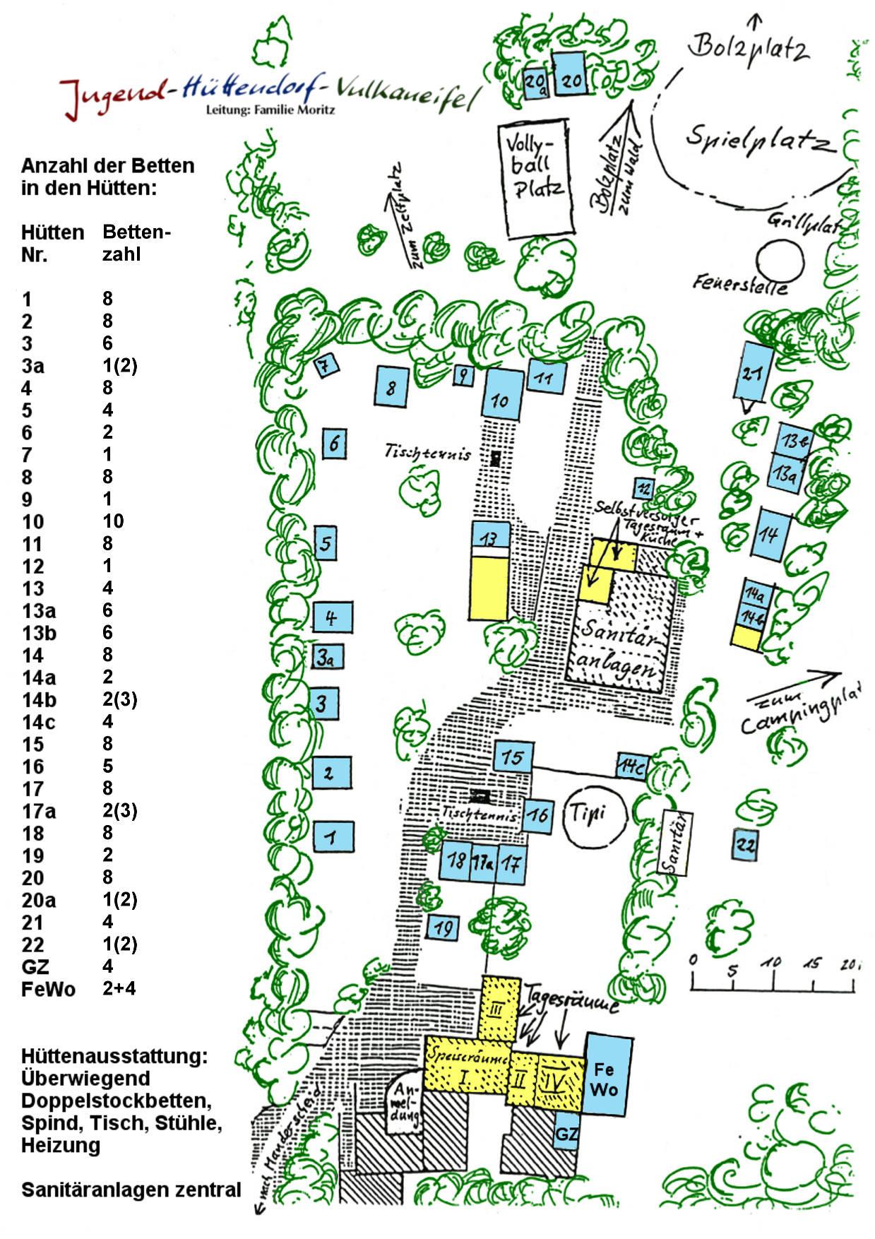 Huettenplan_Hüttendorf_winter_camp_dachzelt-Dachzeltnomadenjpg