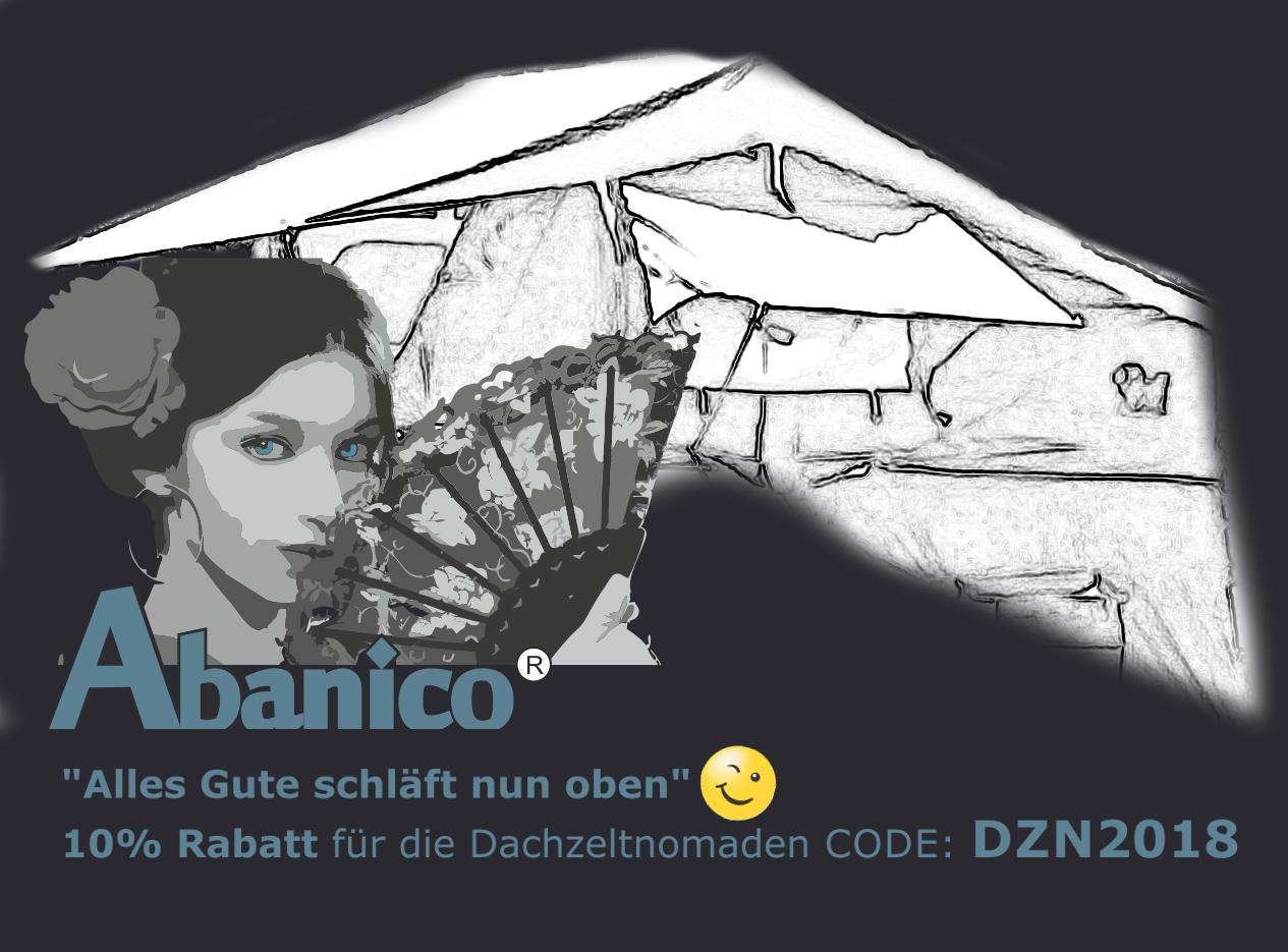 dachzeltnomaden-dachzelt-rabatte-albanico-10-prozent