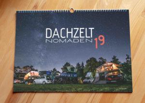 dachzeltnomaden-kalender-2019-DZN-kalender-19-final_2000px