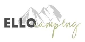 Dachzeltnomaden-dachzelt-Logo-Ello-Camping-ellobox