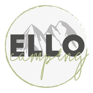 Dachzeltnomaden-dachzelt-ello-camping-ellobox