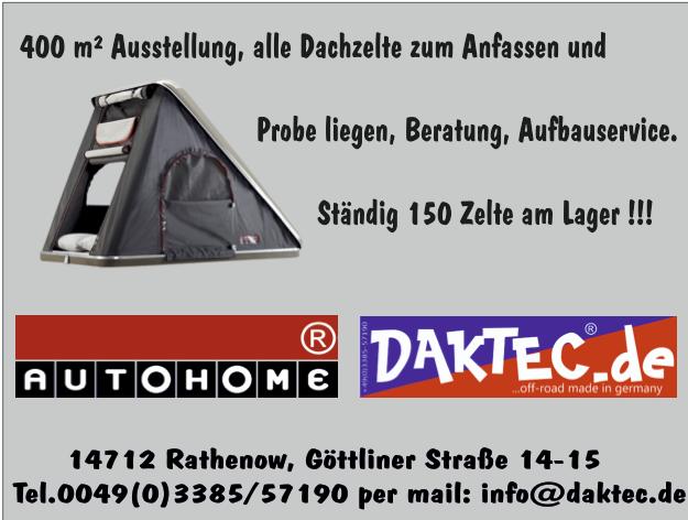 Dachzelt_Werbung_Dachzeltnomaden.png