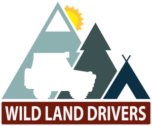 wild land drivers