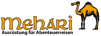 Mehari-Offroad-Dachzeltnomaden-dachzelt-eezie-awn