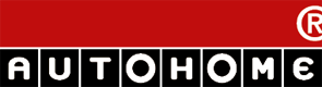 autohome-dachzelte-dachzeltnomden-logo-neu