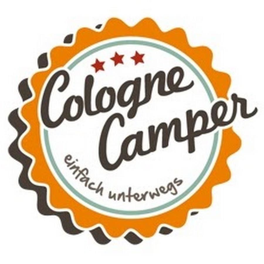 cologne-camper-dachzeltnomaden-dachzelt