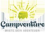 dachzeltnomaden-dachzelt-campventure-reisemobile