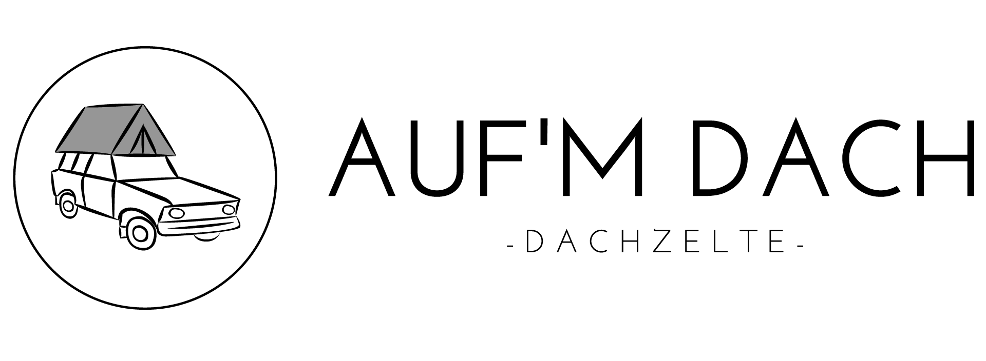 AUFMDACH_dachzelte-dachzeltnomaden-banner-footer