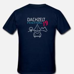 DZF19_Shirt-dachzeltnomaden-dachzelt
