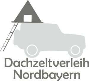 Dachzeltnomaden_Dachzelt_Dachzeltverleih Nordbayern_LOGO_Final (2)