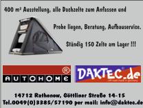 Daktec-Banner-Dachzelt_Werbung_Dachzeltnomaden.png