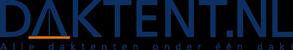 Daktent.nl-logo-Dachzeltnomaden-dachzelt-festival