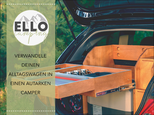 Ello-camping-dachzeltnomaden-dachzelt.jpg