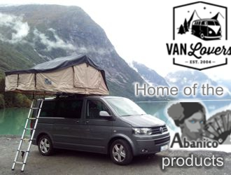 Vanlovers-abanico-Dachzeltnomaden-dachzelt-Banner.jpg