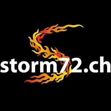 storm72.ch-dachzeltnomaden-dachzelt-festival