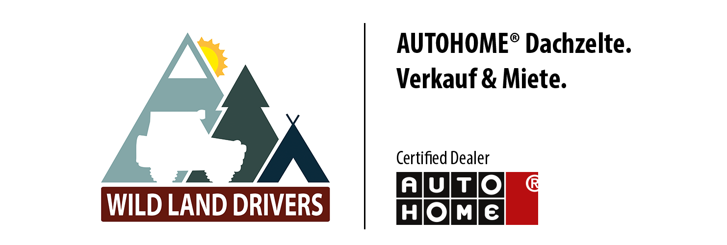 Dachzeltnomaden-dachzelt-wild-land-drivers.png