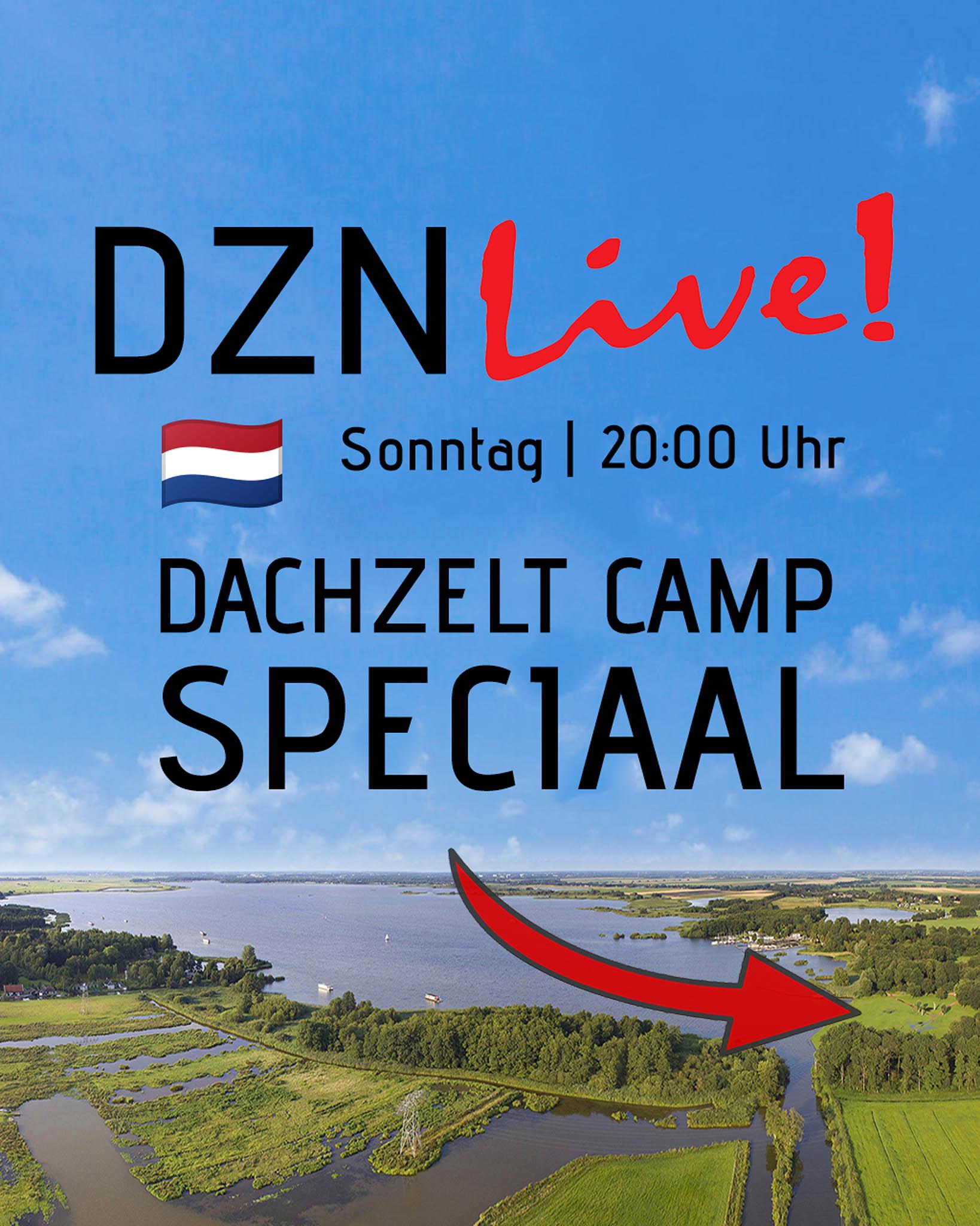 dzn-live-dachzelt-camp-speciaal-zuidlaardermeer-4-5.jpg