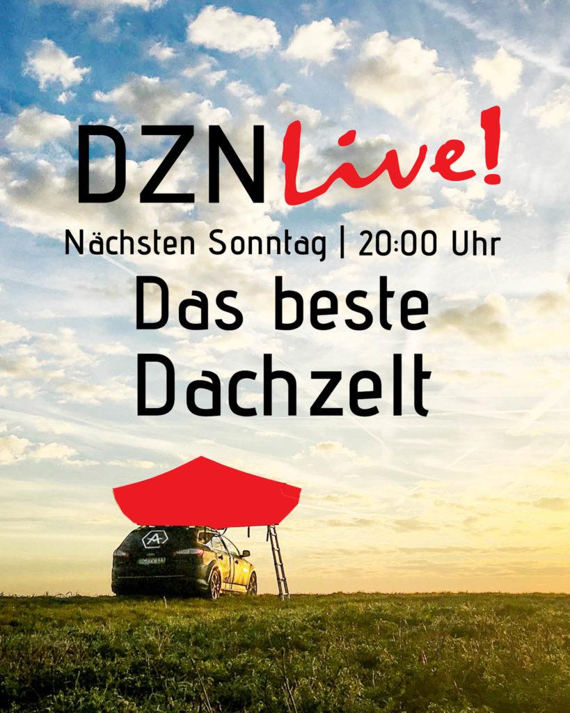 dzn-live-teaser-das-beste-dachzelt-4-5-ausgefallen-819x1024.jpg