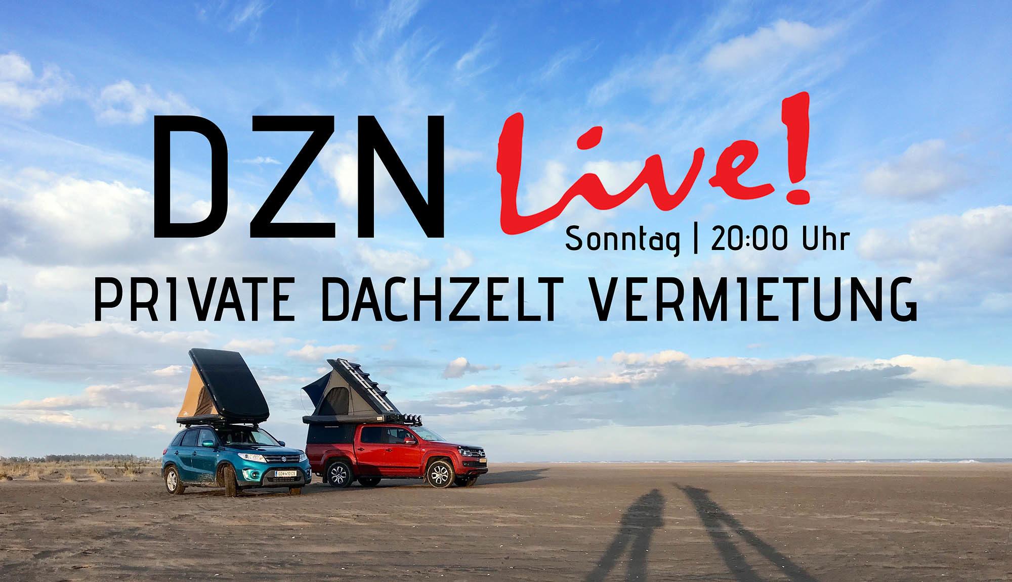 DZN-Live-private-Dachzeltvermietung-dachzelt-dachzeltnomaden