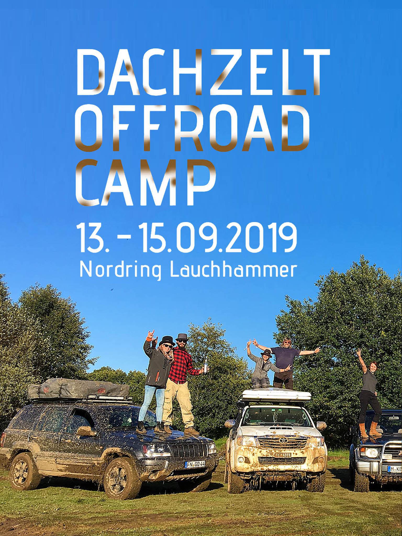 dachzeltnomaden-dachzelt-offroad-camp-4-3-3.jpg