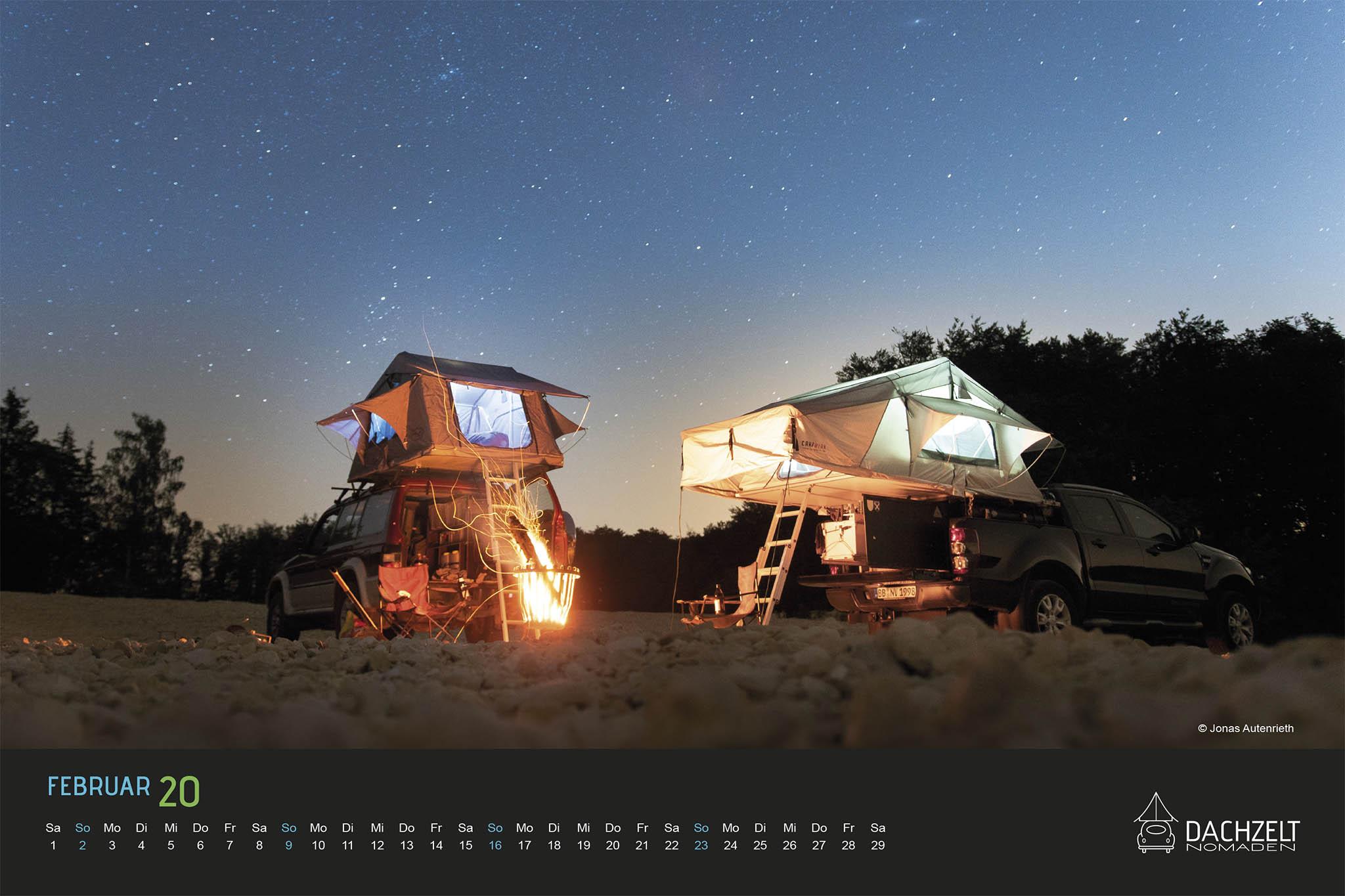 Dachzeltnomaden-Dachzelt-Kalender-2020-Februar.jpg