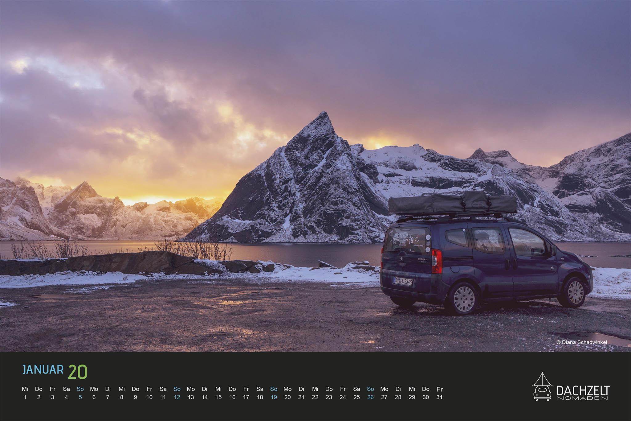 Dachzeltnomaden-Dachzelt-Kalender-2020-Januar.jpg