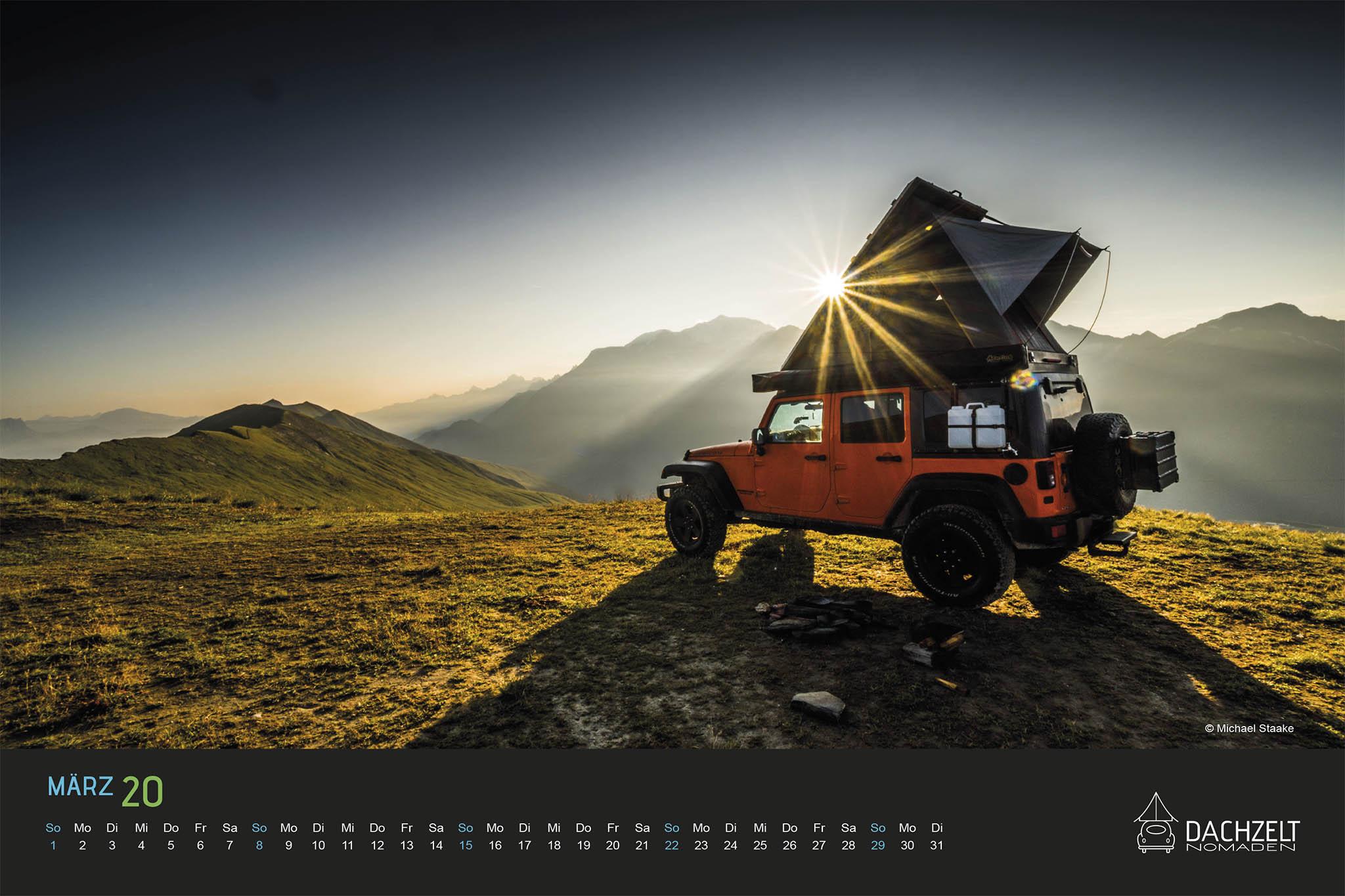 Dachzeltnomaden-Dachzelt-Kalender-2020-März.jpg