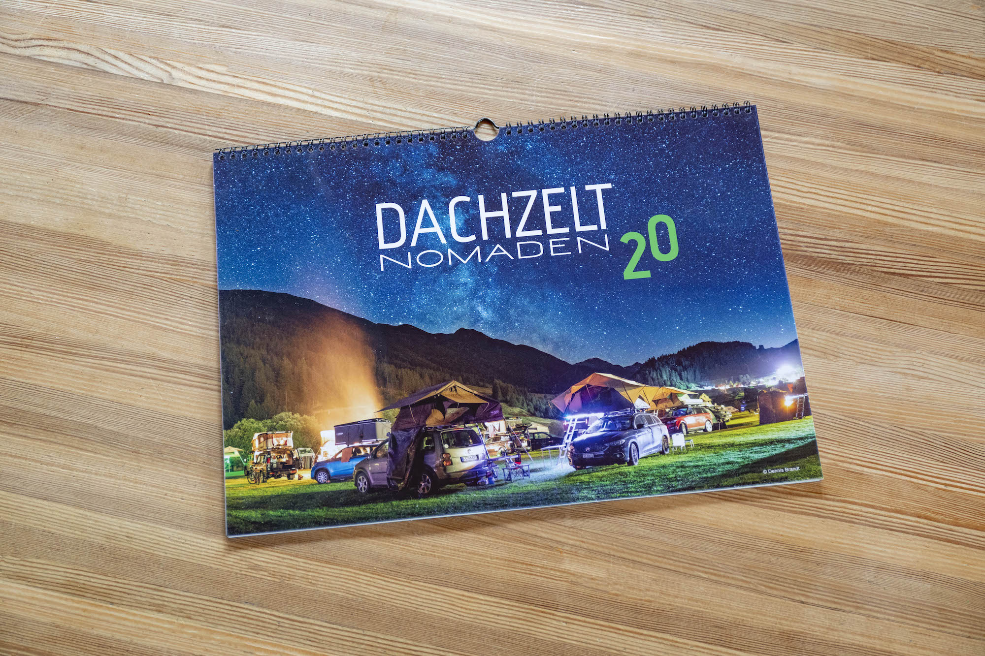 dachzeltnomaden-dachzelt-kalender-2020-wandkalender-2020.jpg