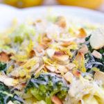 016-Dachzeltnomaden-Kochbuch-Zitronen_Broccoli_Nudeln-Simeon_Dosch-Henning_Unnerstall-IMG_5447-2