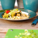 100-Dachzeltnomaden_Kochbuch-Cook_a_long_curry_kokosmilchreis--Henning_Unnerstall-Henning_Unnerstall-IMG_6601-3