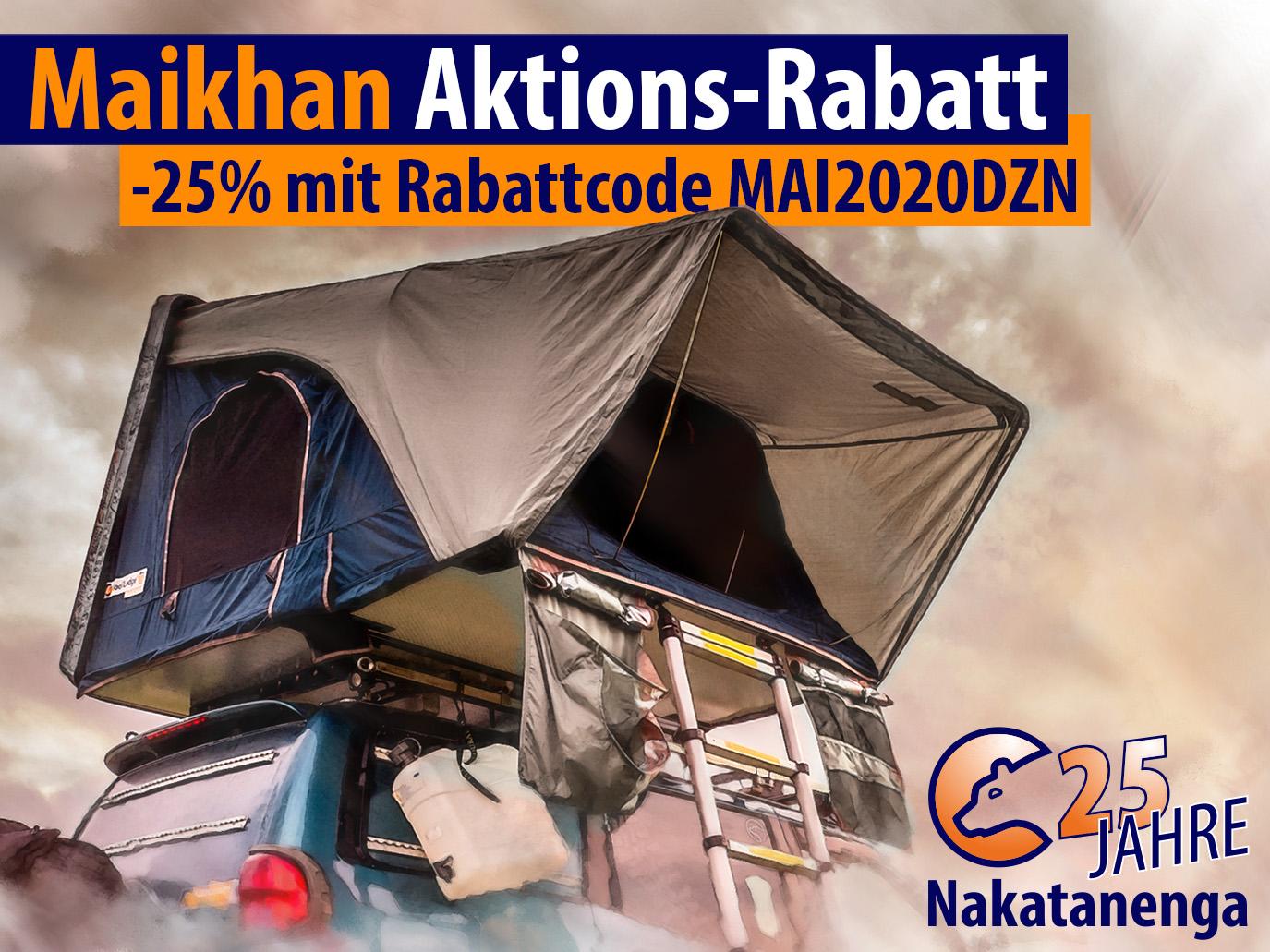 MAIKHAN-25-Prozent-DZN-4x3-1.jpg