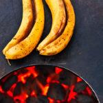 44-Dachzeltnomaden_Kochbuch-Gegrillte_Bananen--Silke_Kelpe-Henning_Unnerstall-IMG_9817-2