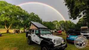 Dachzelt-camping-dzf18-dennis-kroeschell-overtheland.de-Regenbogen-regen